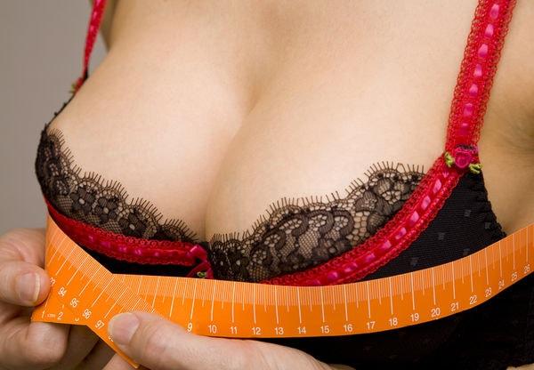 womens underwear sizes