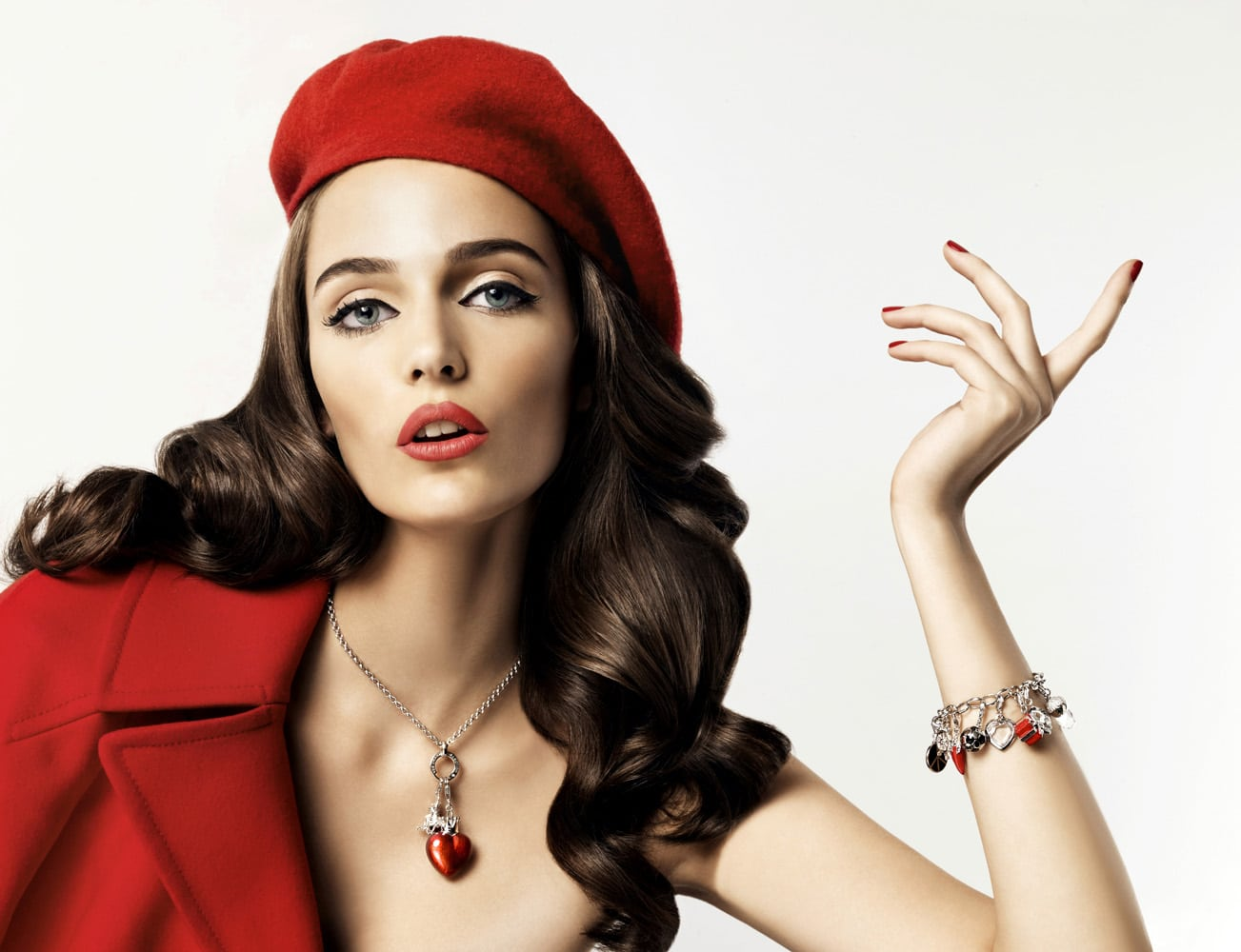 shopping online jewelry